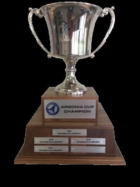 2021-Argonia-Cup-Trophy